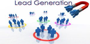Lead Generation System: How Does It Work for You?