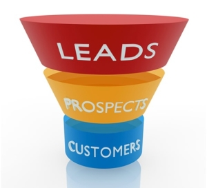 10 Ways to Get Leads in Your Business